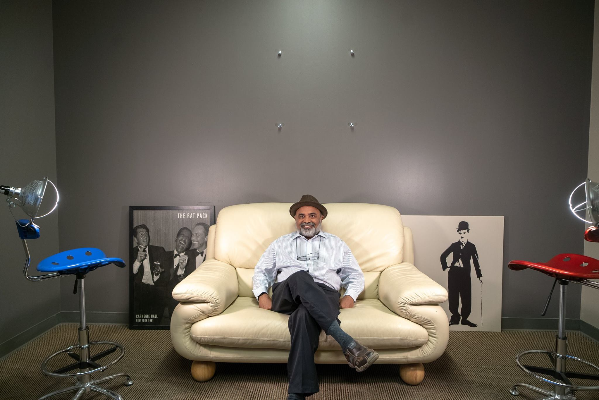 Venkat Sofa.jpg