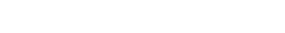 ABetterIndyForAll-Logo-White.png