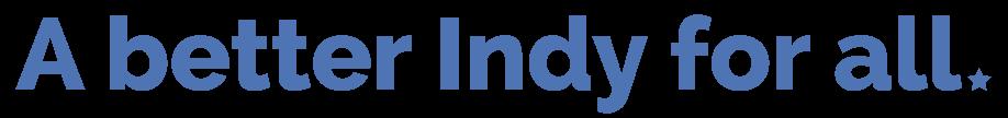 ABetterIndyForAll-Logo-LtBlue.png