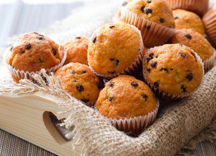 muffins440.jpg