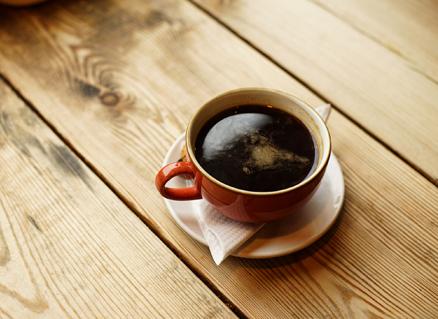 coffee440.jpg