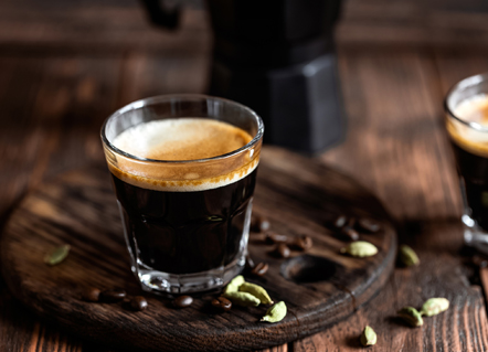 espresso440.jpg