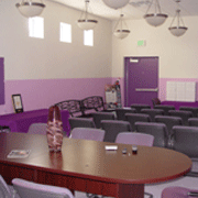 service_room.png