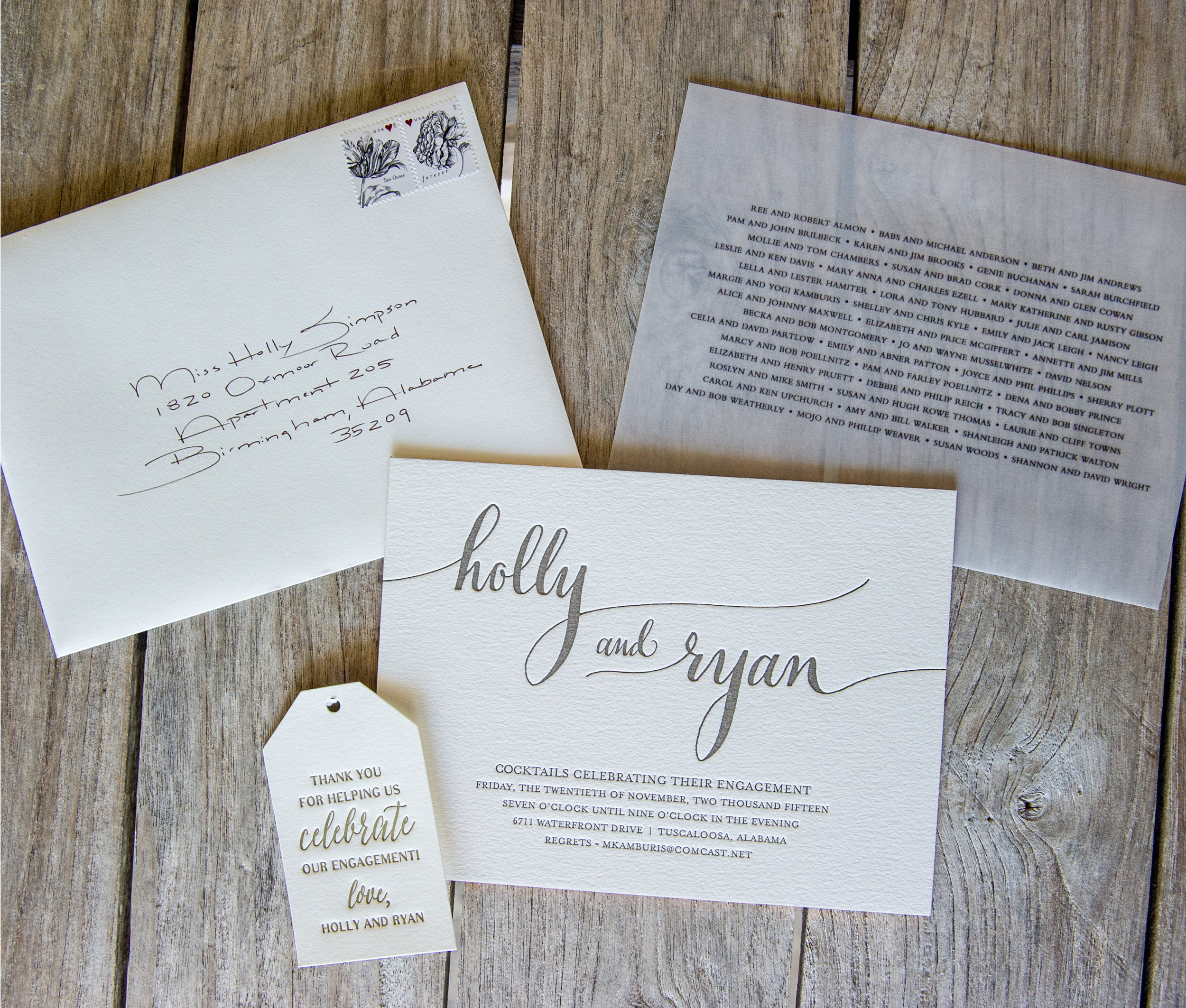 Holly_Simpson_Paper_Blog8