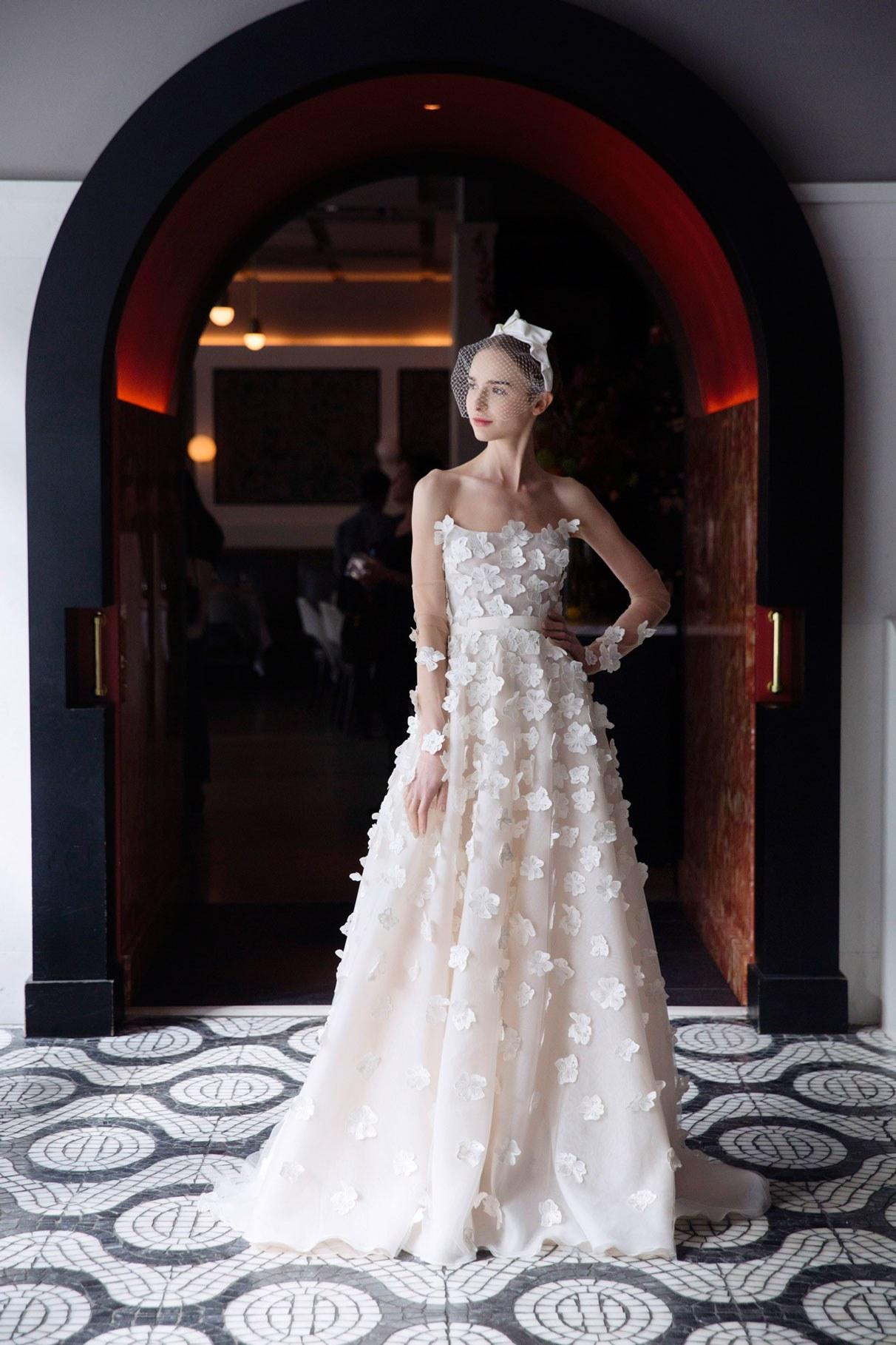 01-lela-rose-bridal-18