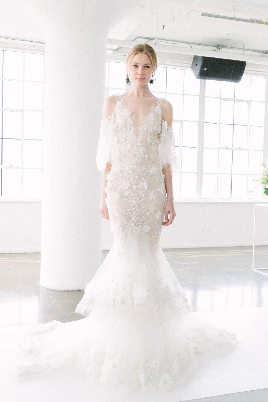 11-marchesa-spring-18-bridal