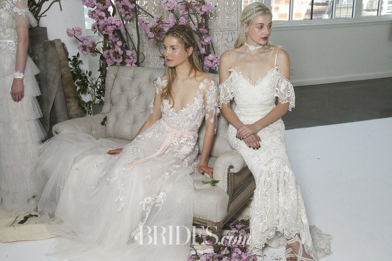 marchesa-wedding-dresses-spring-2018-012