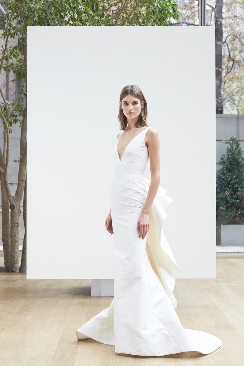 oscar-de-la-renta-wedding-dresses-spring-2018-023
