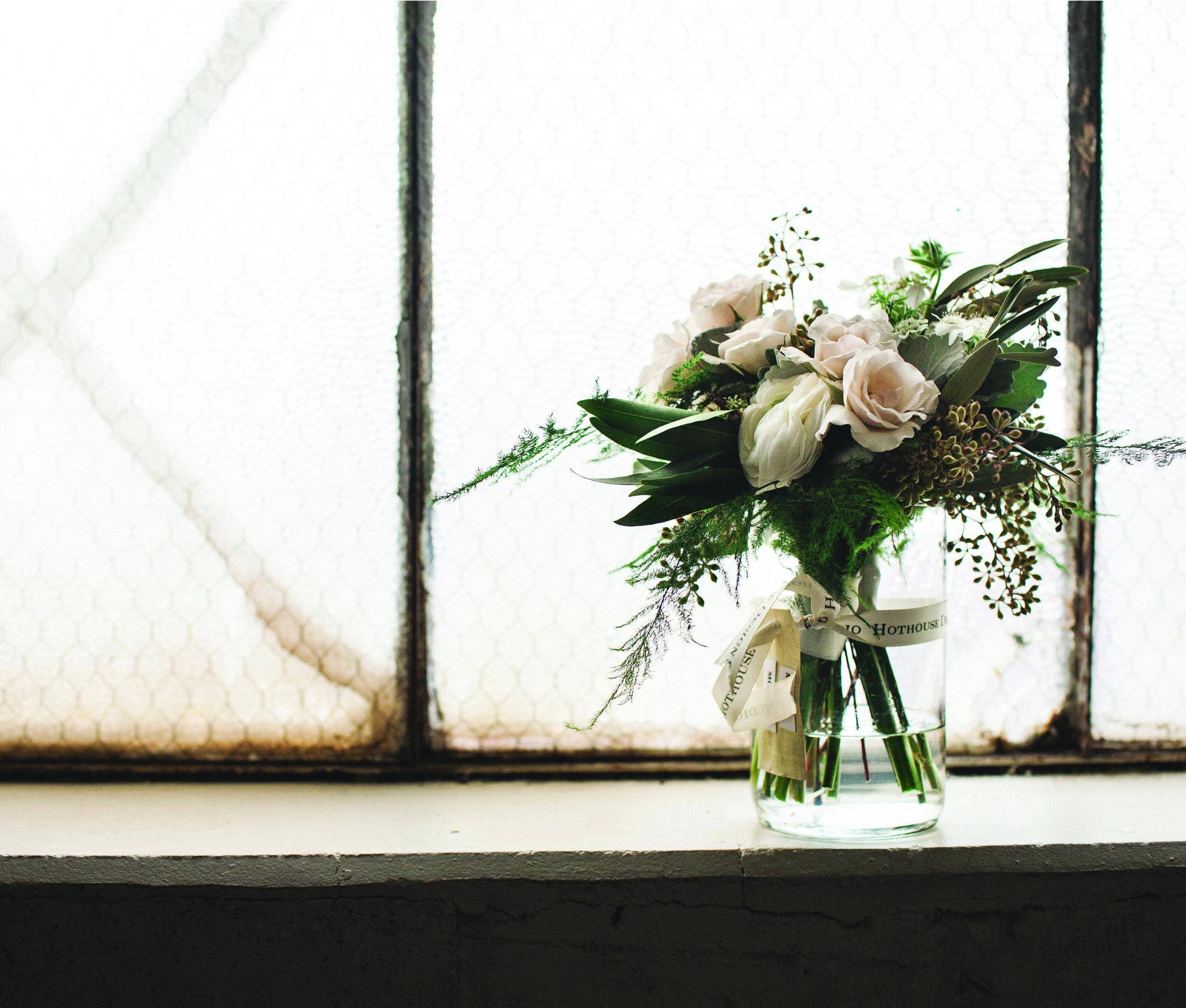 Paige Miller Blog26