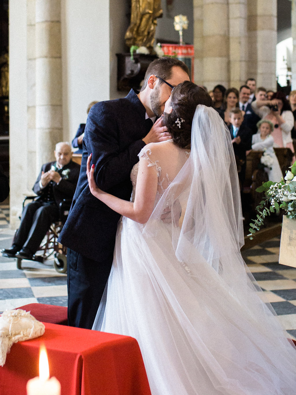Fine Art Destination Wedding Photography - Worldwide