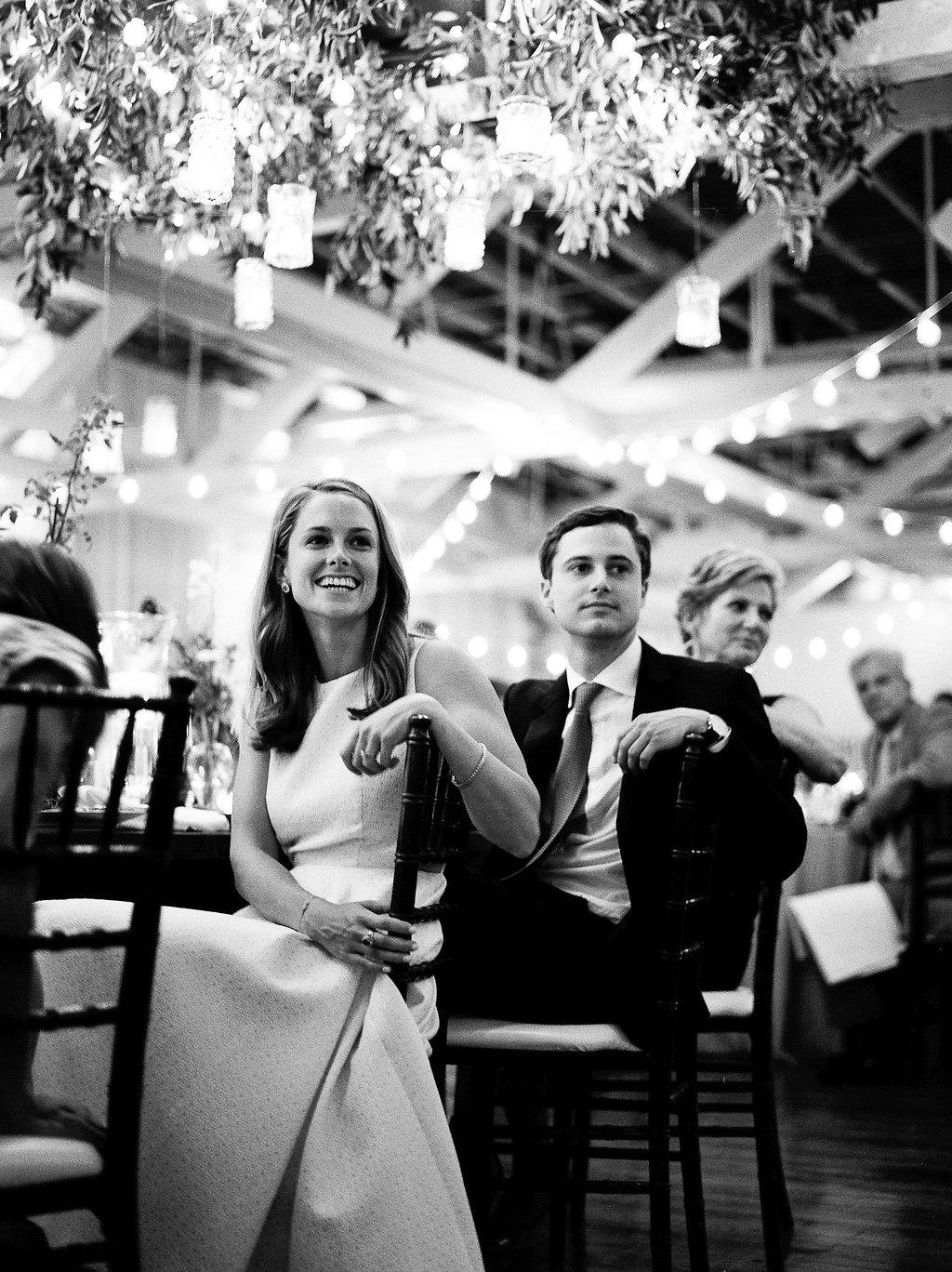 Salisbury_Wedding-1026
