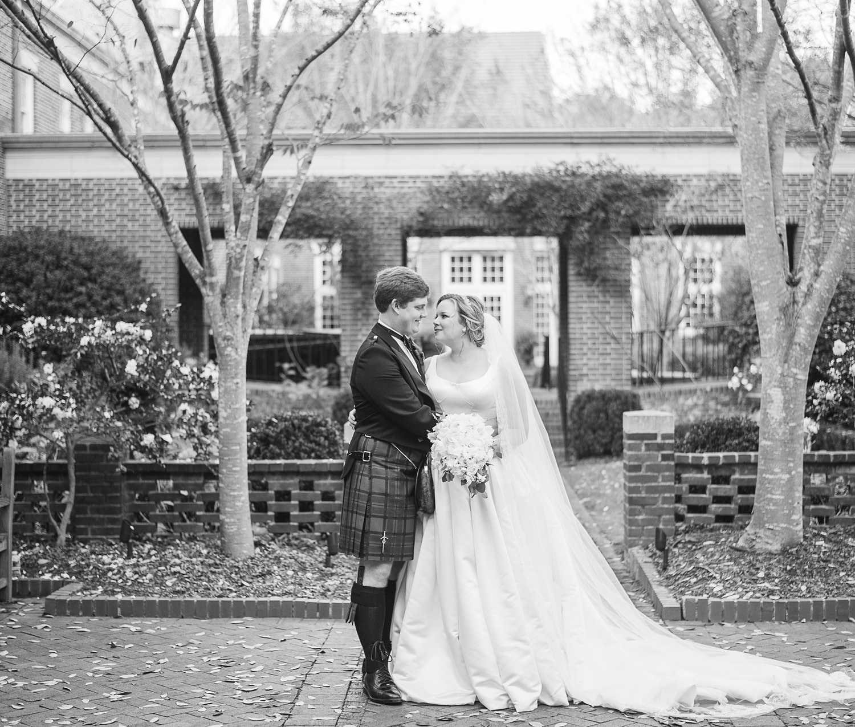 Bonnie Grace Sorrell Blog12