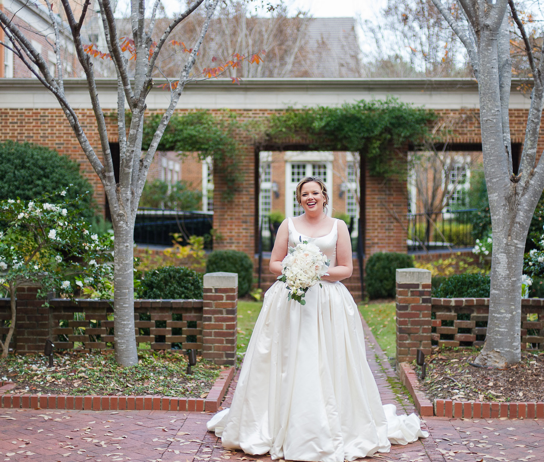 Bonnie Grace Sorrell Blog4