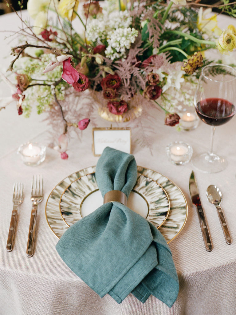 Place Setting - 0001