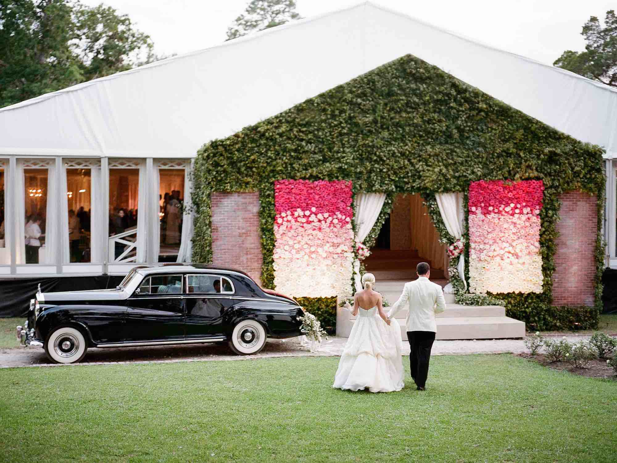 charming-floral-sc-wedding-1.jpeg