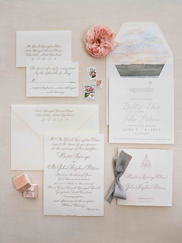 charming-floral-sc-wedding-2.jpeg
