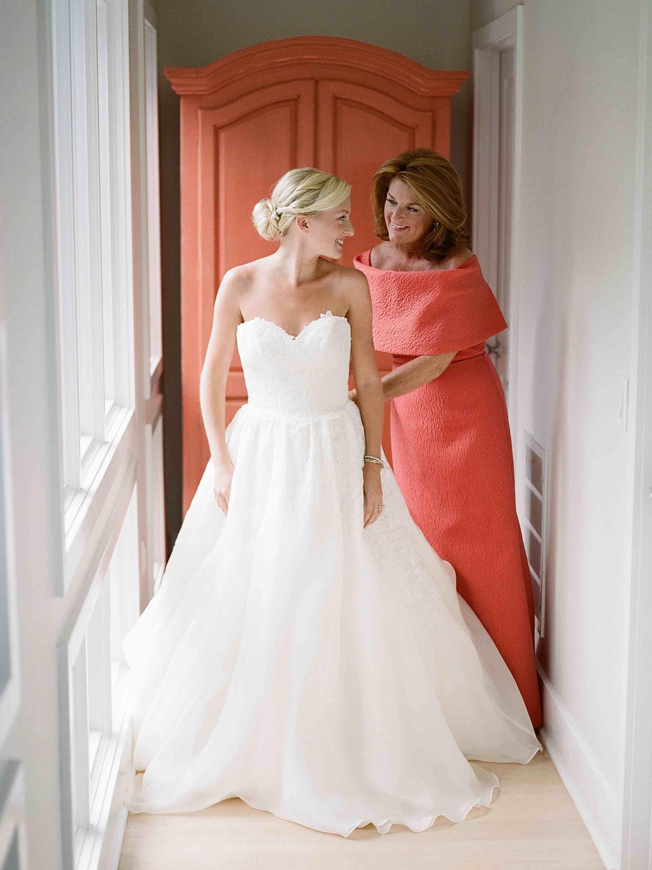 charming-floral-sc-wedding-5.jpeg