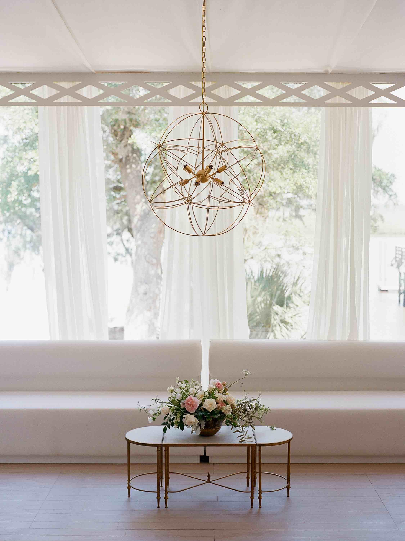 charming-floral-sc-wedding-12.jpeg
