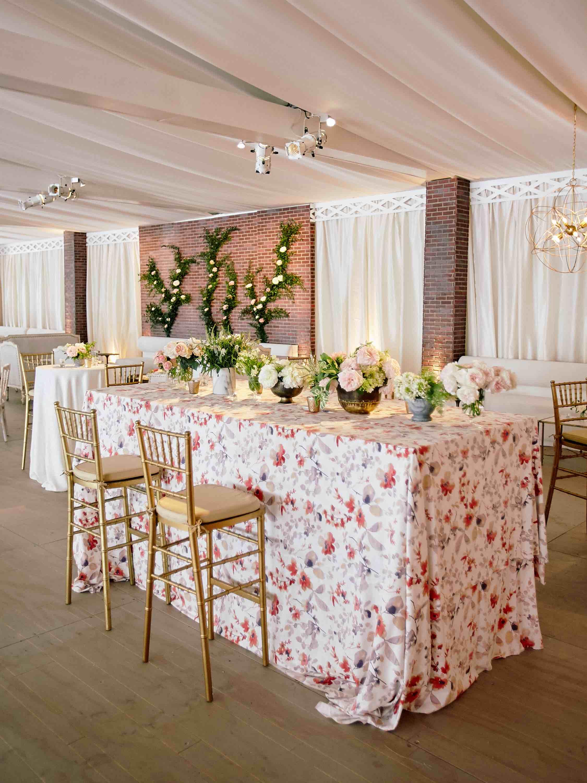 charming-floral-sc-wedding-13.jpeg