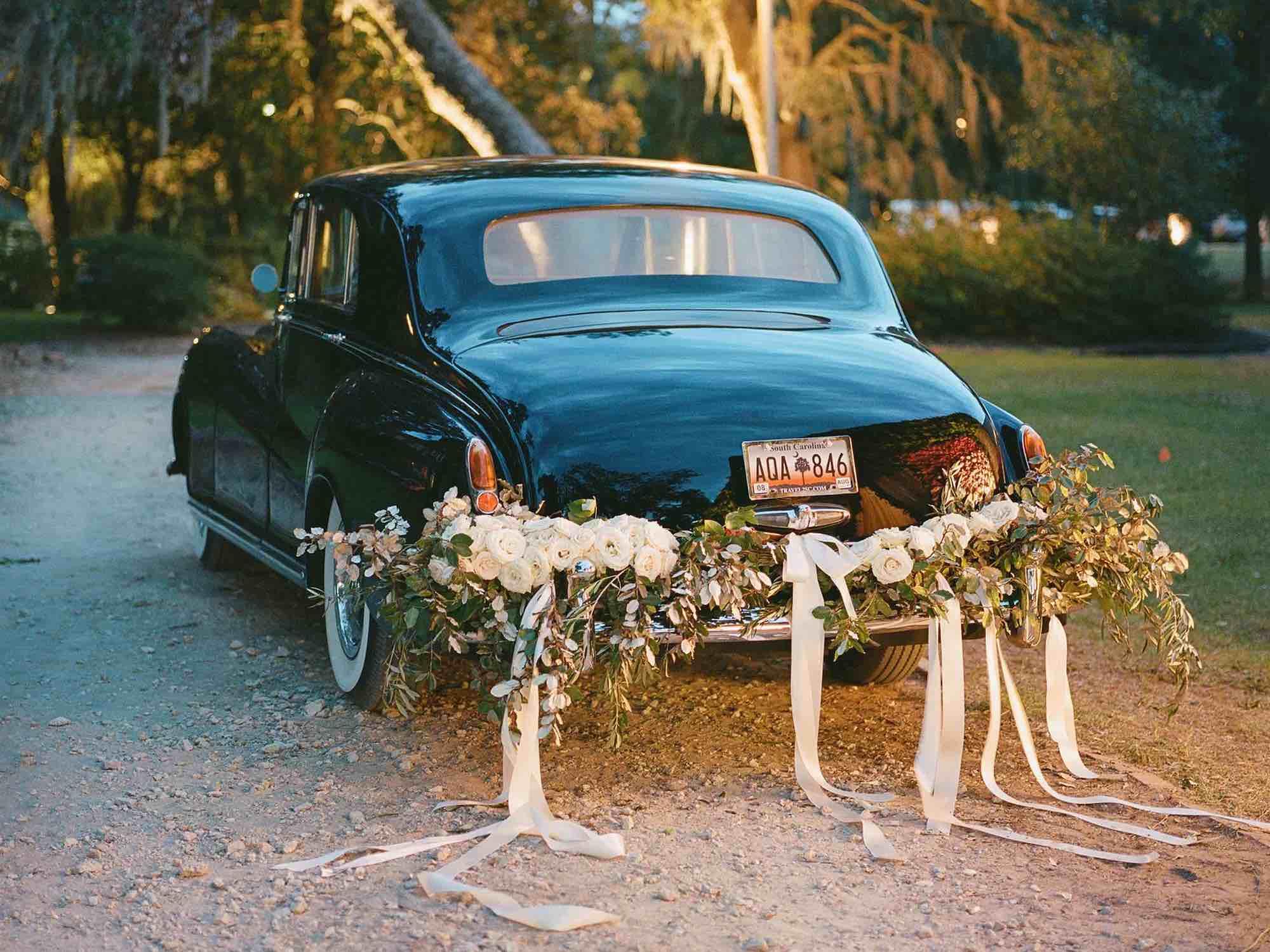 charming-floral-sc-wedding-19.jpeg
