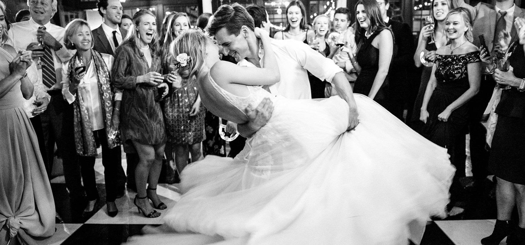 mariee-ami-wedding-planning-advice.jpg