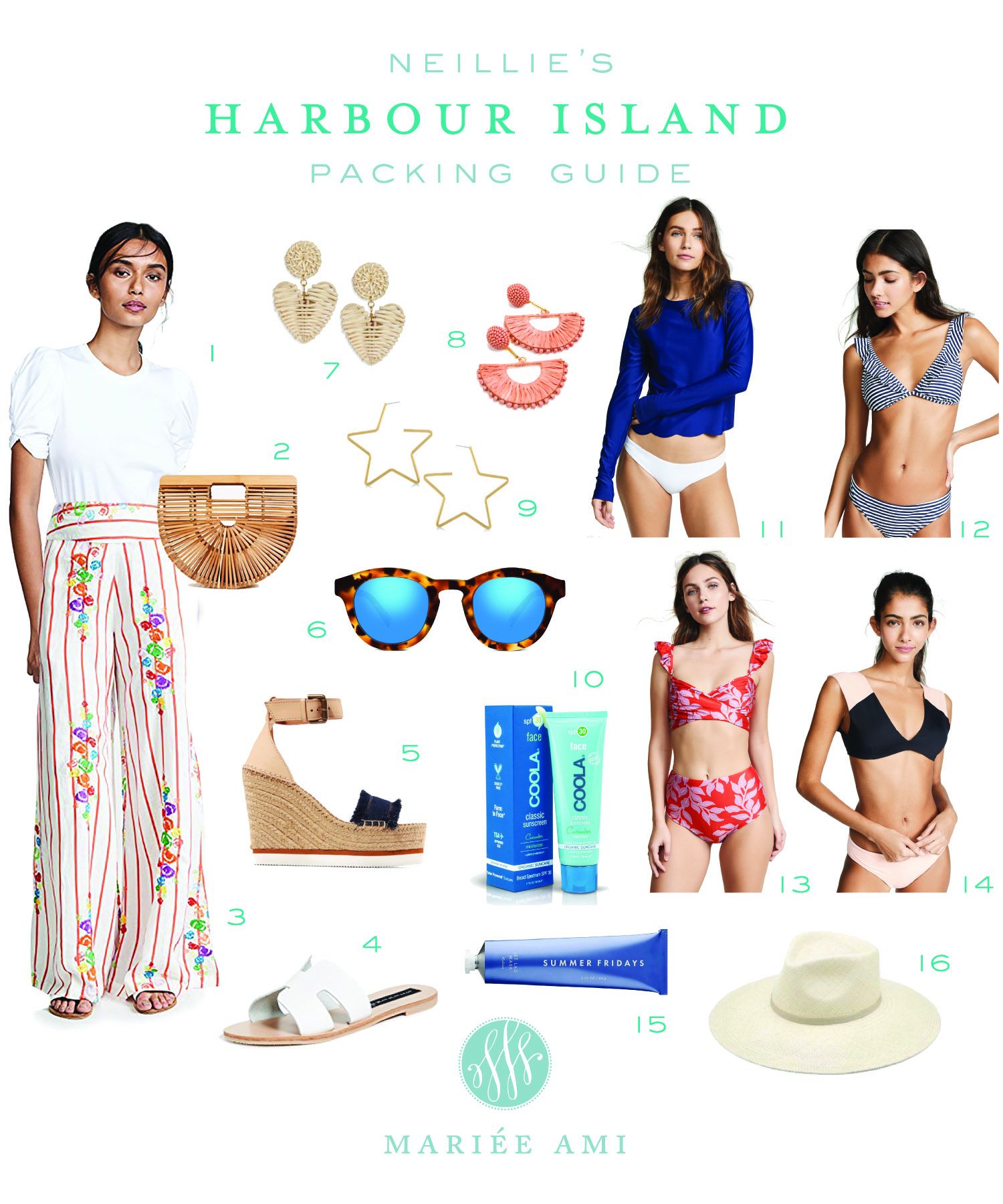 Neillies-Harbour-Island-Packing-Guide-1.jpg