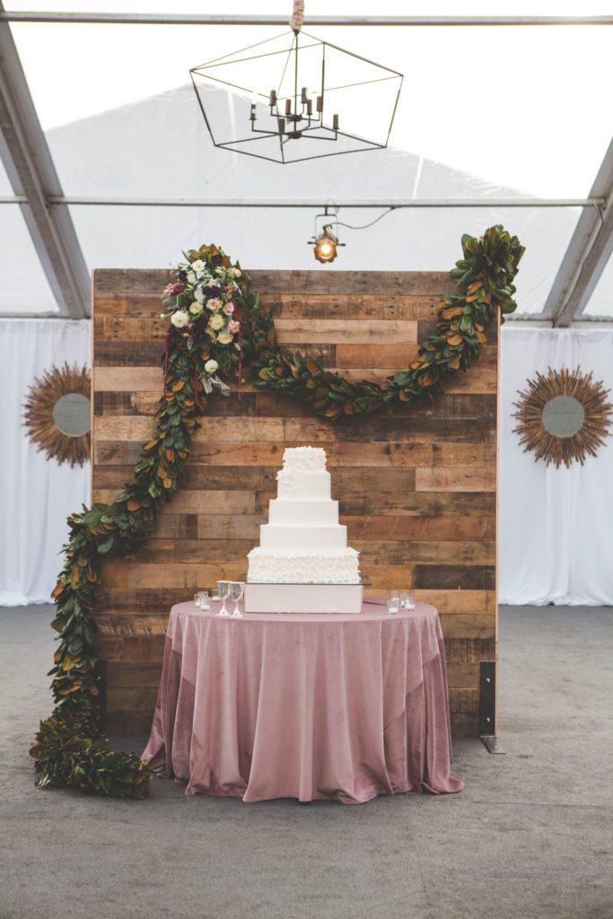 cake--683x1024.jpg