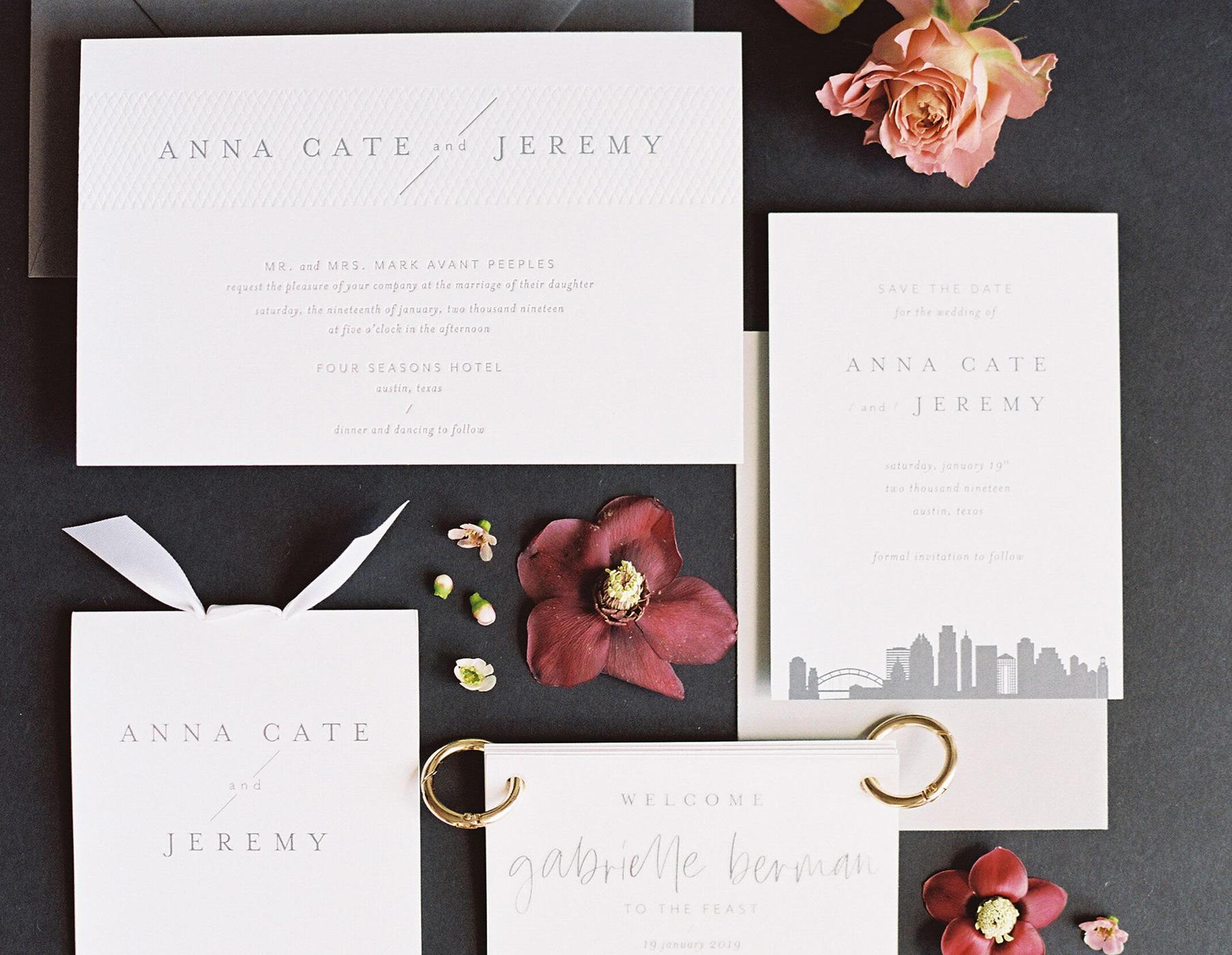 beautiful-wedding-suite-by-mariee-ami-wedding-planners.jpg