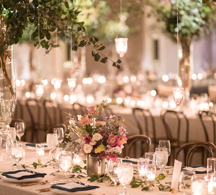 top-rated-wedding-planners-in-the-south.jpg
