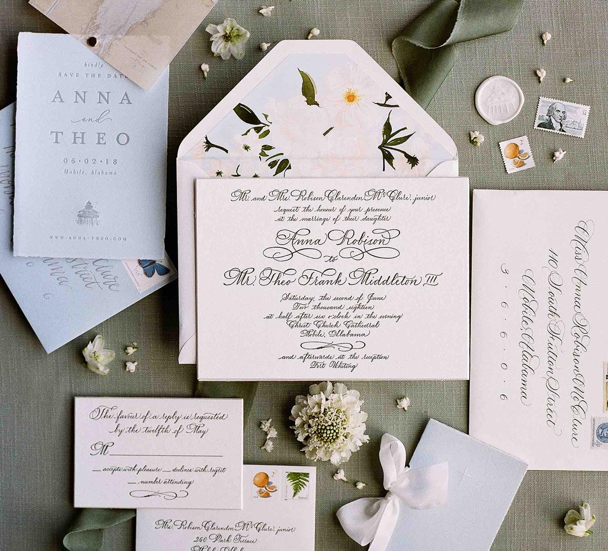 Best+Wedding+Planning+Process.jpg