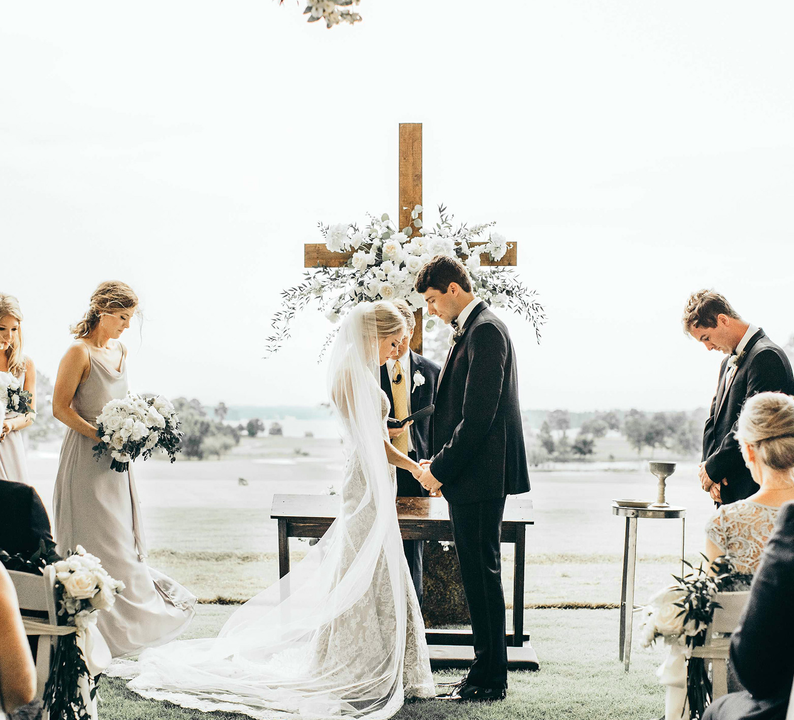wedding-planning-process-from-experts.jpg