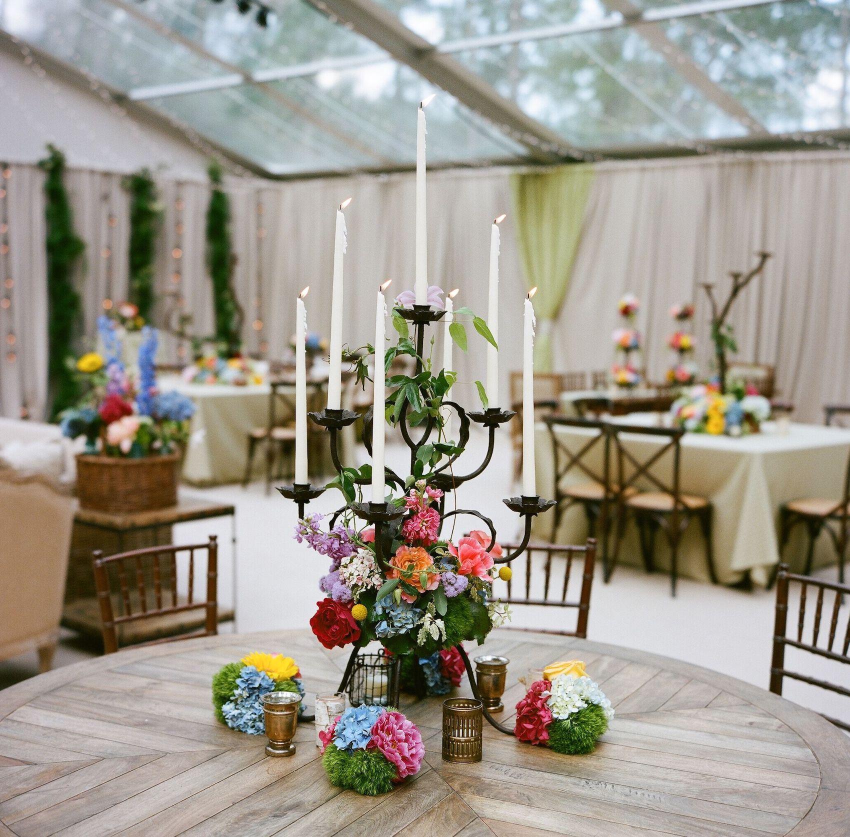 cashiers nc wedding reception 2.jpg