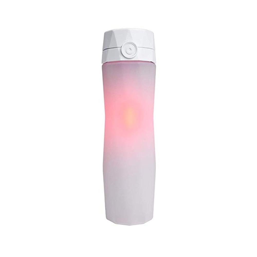 Hidrate Smart Bottle