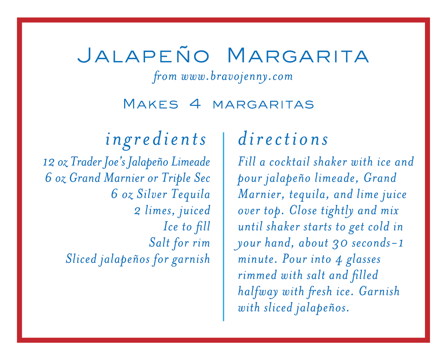 recipe card_margs.jpg