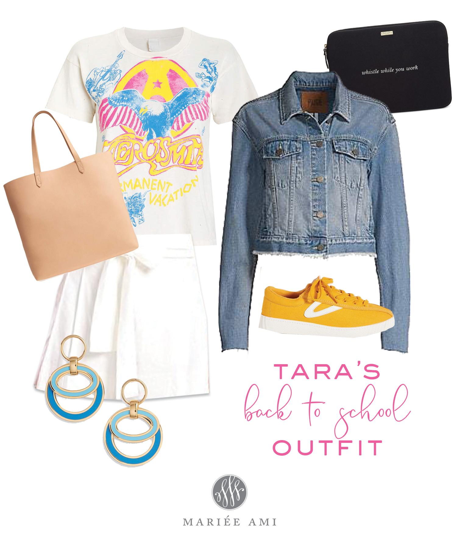 Tara's OUTFIT.jpg