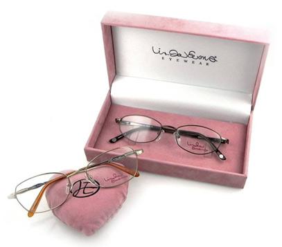 glasses_large.jpg