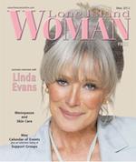 e Linda Evans Cover.jpg