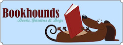 Bookhoundlogo.jpg