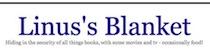 Linus Blanket.jpg