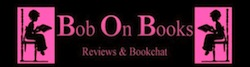 bob-on-books.jpg