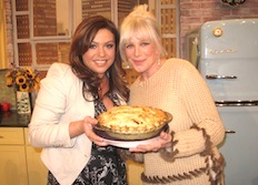 ee Linda and Rachael.jpg