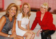 e Linda, Kathie Lee and Hoda.jpg