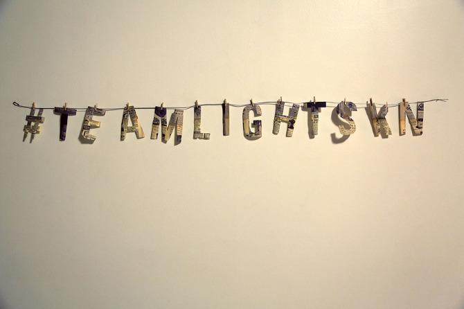 TeamLightSknweb.jpg