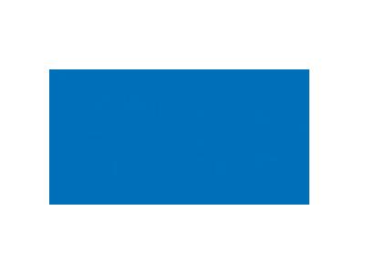 Sponsor-_Logos_Roche_400x300 (1).png