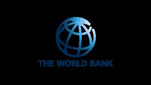 world-bank-logo-png-1 (1).png