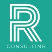 rational-consulting-squarelogo-1541601204920.png