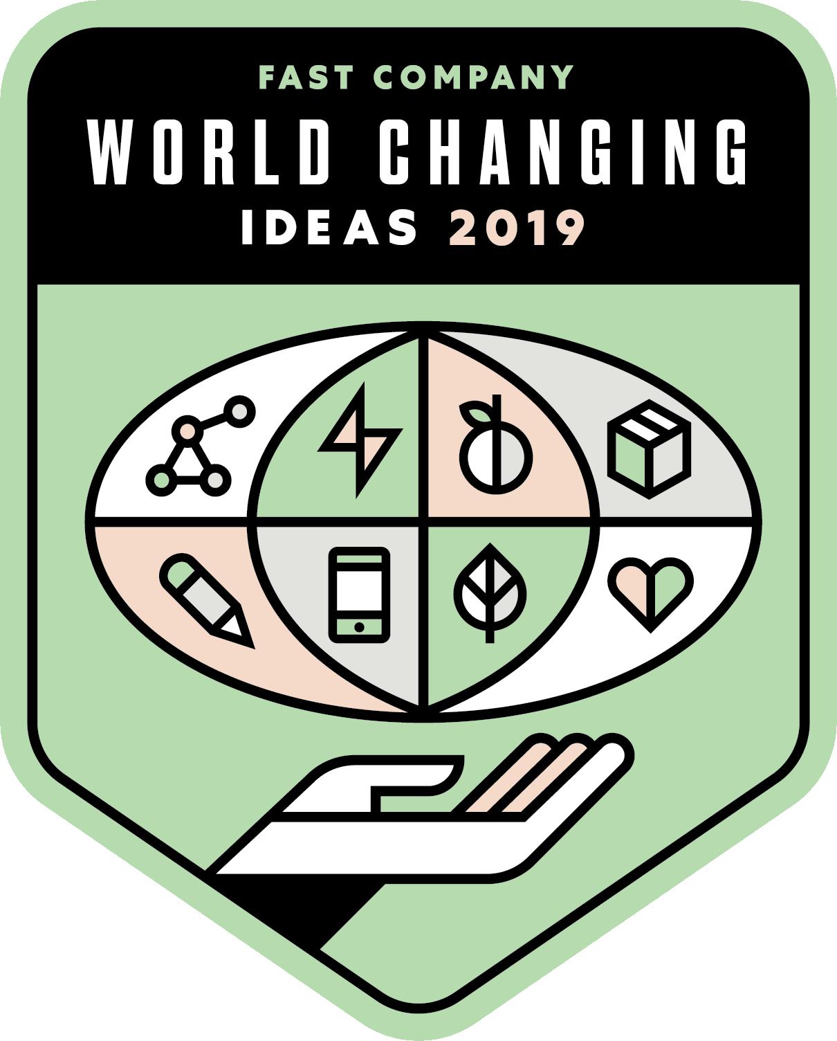 FastCo-WCI 2019 Standard Logo.png
