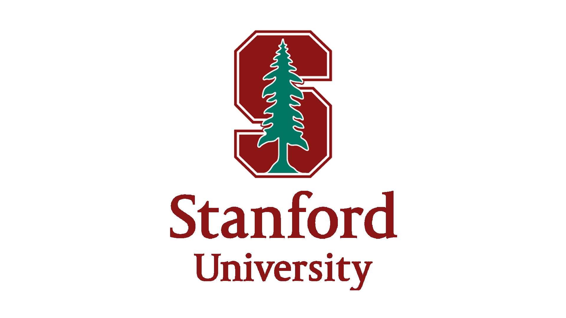 stanford graduate school or business logo.png