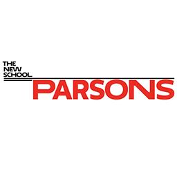 parsons_transparent.png