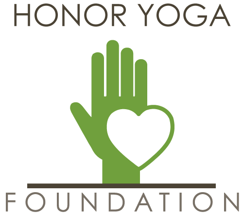 HY-Logo_Foundation_SQUARE.png